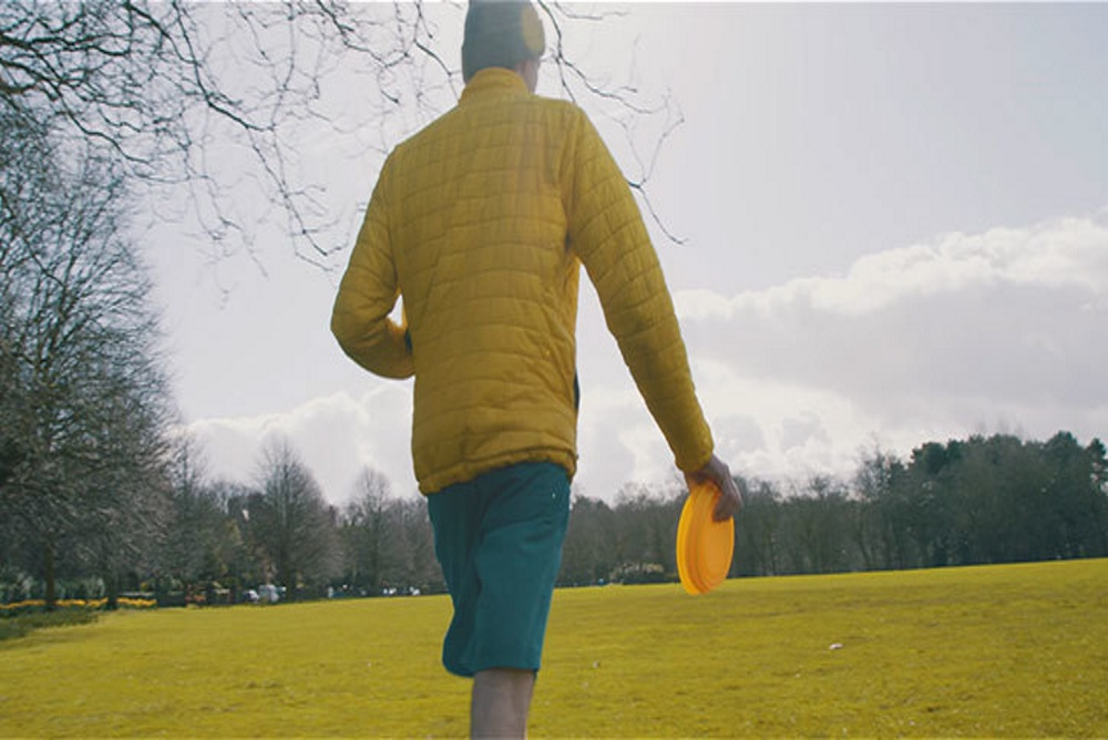 Internet-Connected Portable Goalposts Let Players Set Up Soccer Games Anywhere