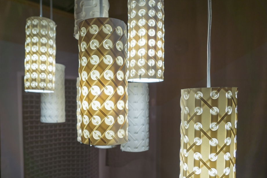 woven_light_alissa_nienke_wanteddesign.jpg