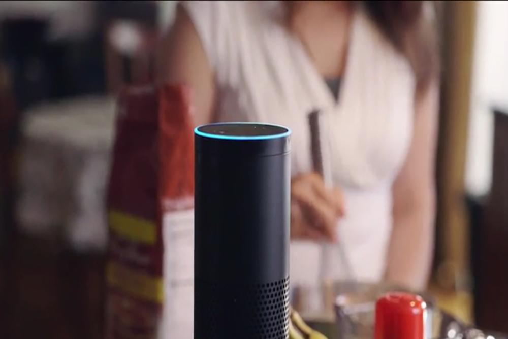 Amazon Is Launching A Series Of Alexa Training Workshops Worldwide