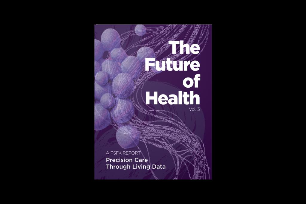 Precision Care Playbook