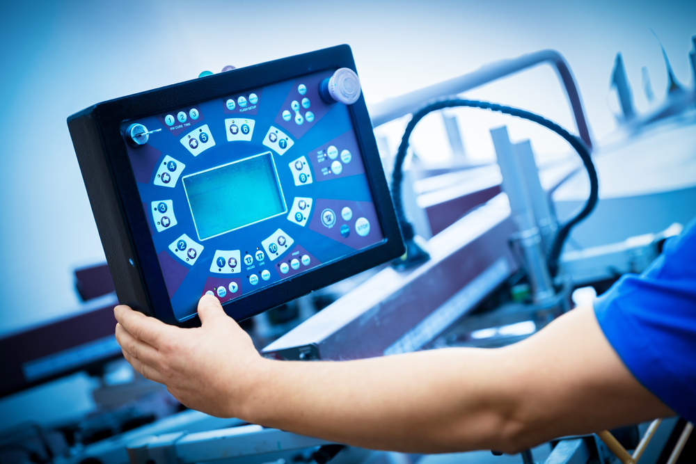 How Flexible Logistics Enable Manufacturers To Meet Dynamic Demands