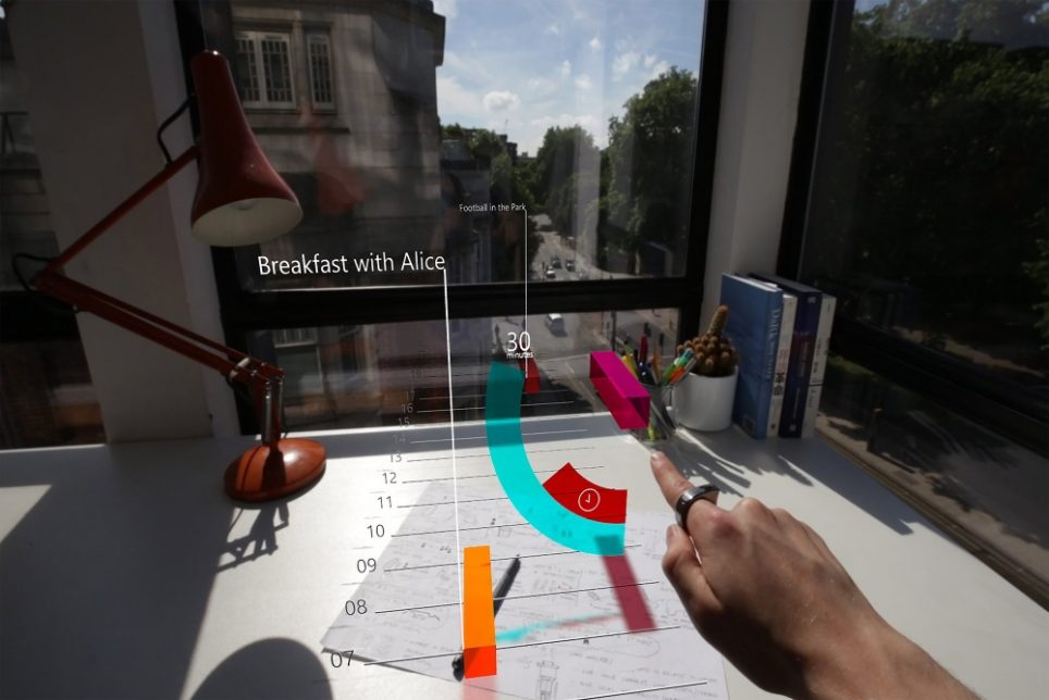 Scroll_Ring_Lets_Users_Move_Augmented_Reality_Images_Using_Fingers.jpg