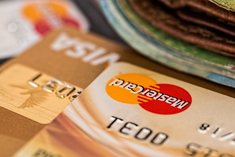How Mastercard Is Trying To Give Back Through 'Data Philanthropy'