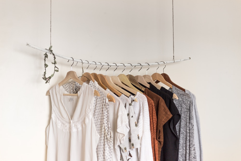 This Company Is Trying To Put Personal Shoppers Within Reach