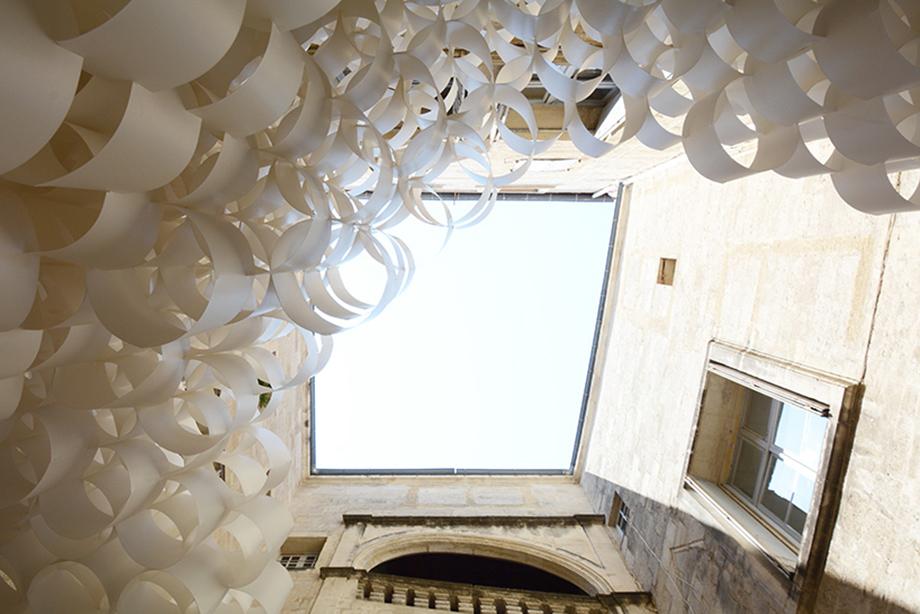 studio-3A-paper-cloud-pavilion-festival-des-architectures-vives-france-8.jpg