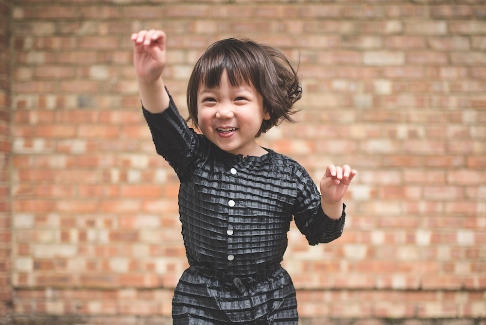 Adaptive Ensembles Make Fashion Less Seasonal And More Sustainable