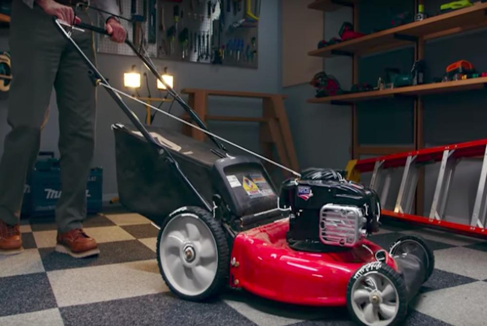 Popular Mechanics Unveils In-House DIY Workshop
