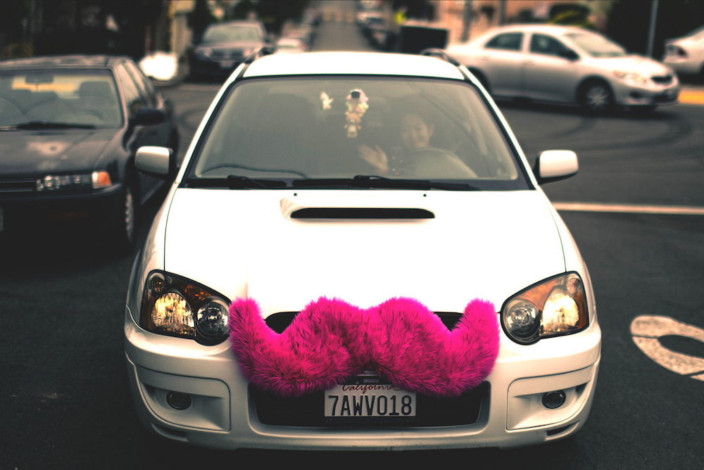Lyft Launches 24-Hour Phone Support For Drivers