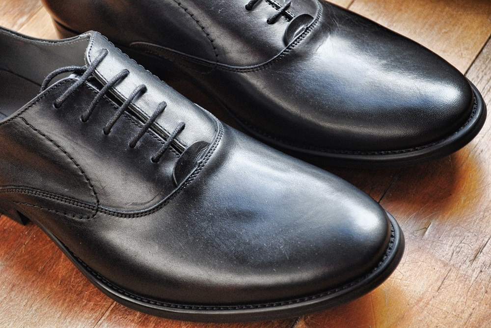 Shoe Rental Service To Let Customers Try A New Pair Out Before Buying