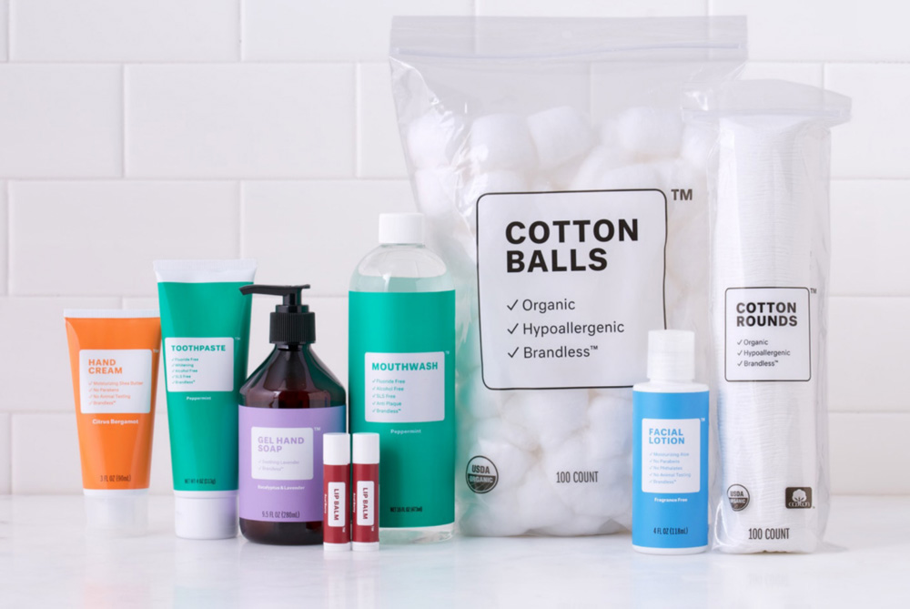 This Startup Aims To Undercut Beauty Industry Markups
