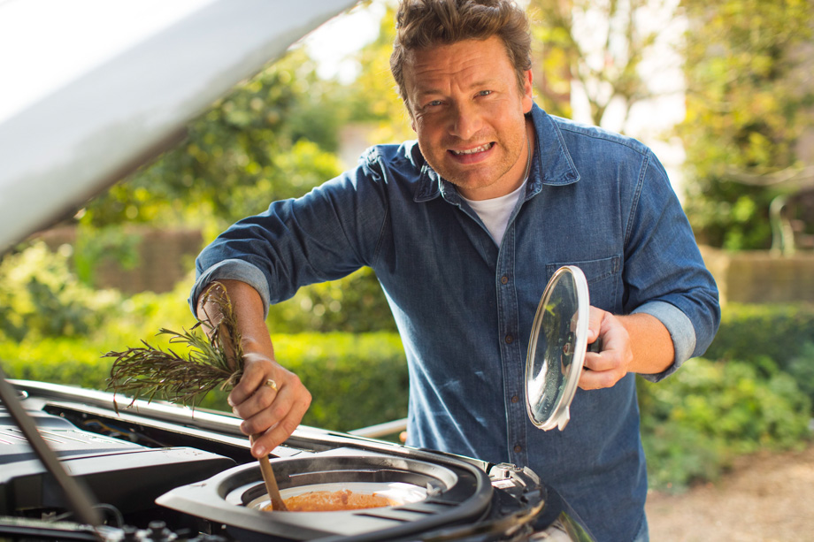 land_rover_discovery_jamie_oliver_6.jpg