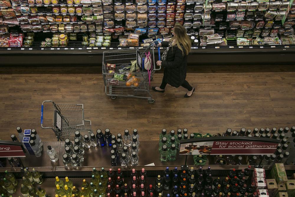 Could Mobile's Rise & Desktop's Decline Save Retail, Stop Amazon?