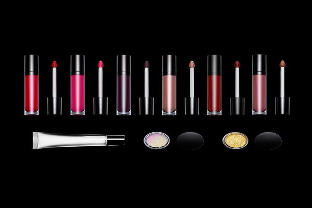 A World-Renowned Makeup Artist Is Selling Her New Collection On Spotify