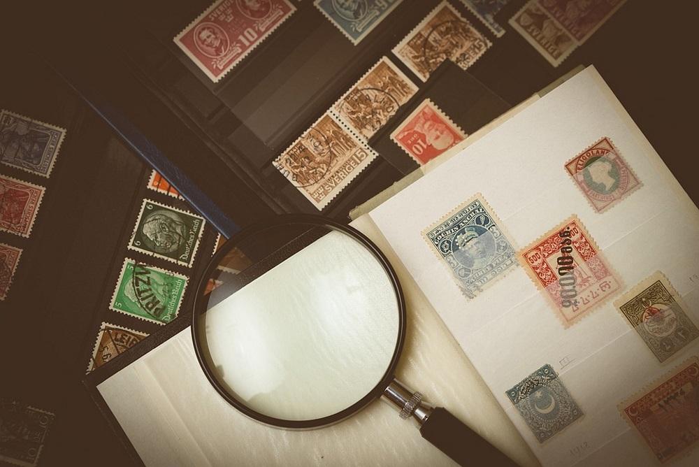 Virtual Marketplace Lets Collectors Gather Digital Goods