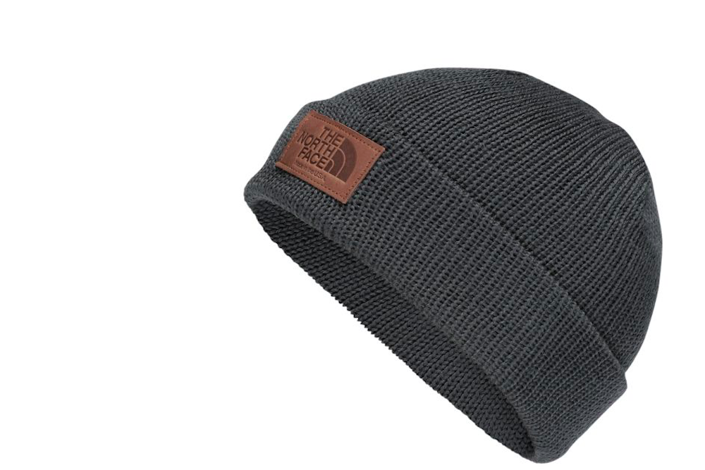 North Face Created A Hat That Benefits The Environment