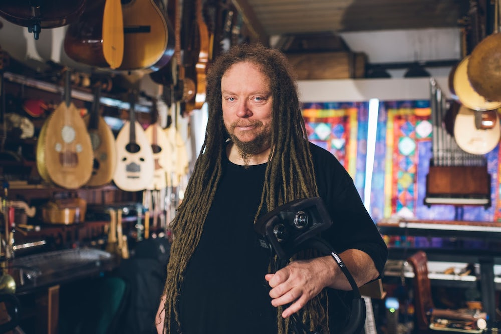 an analysis of fixing the digital economy by jaron lanier Silicon valley scientist jaron lanier turns philosophical guru in dawn of the new everythingpediatrician and former a pioneer of the digital age economy.