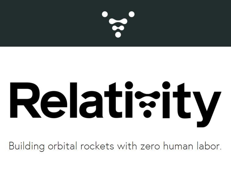 relativity logo.jpg
