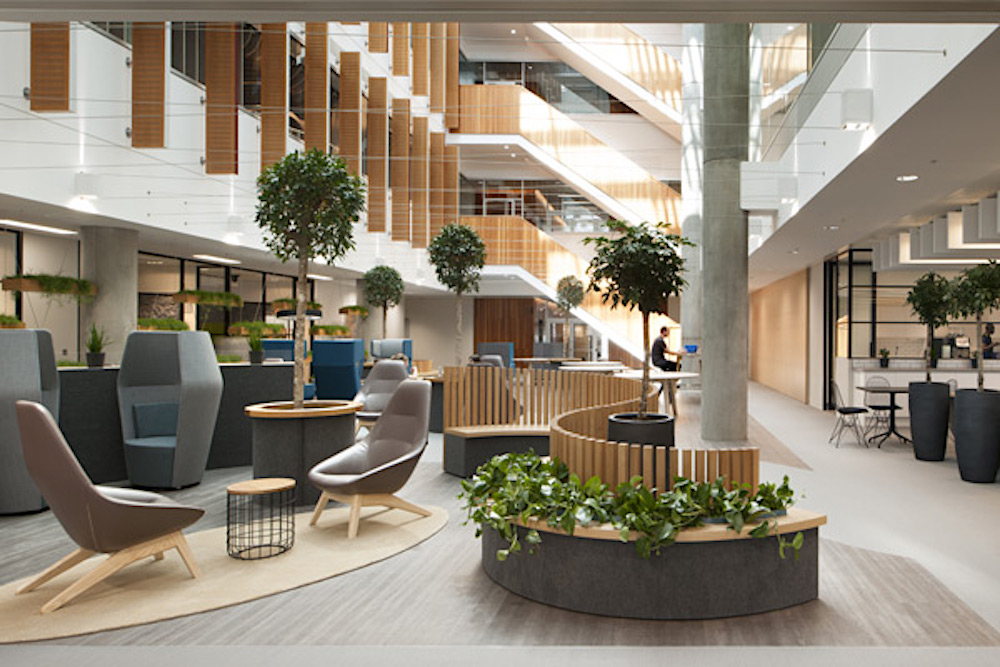 Yoox and Net-A-Porter Build Research Facility For AI Stylists