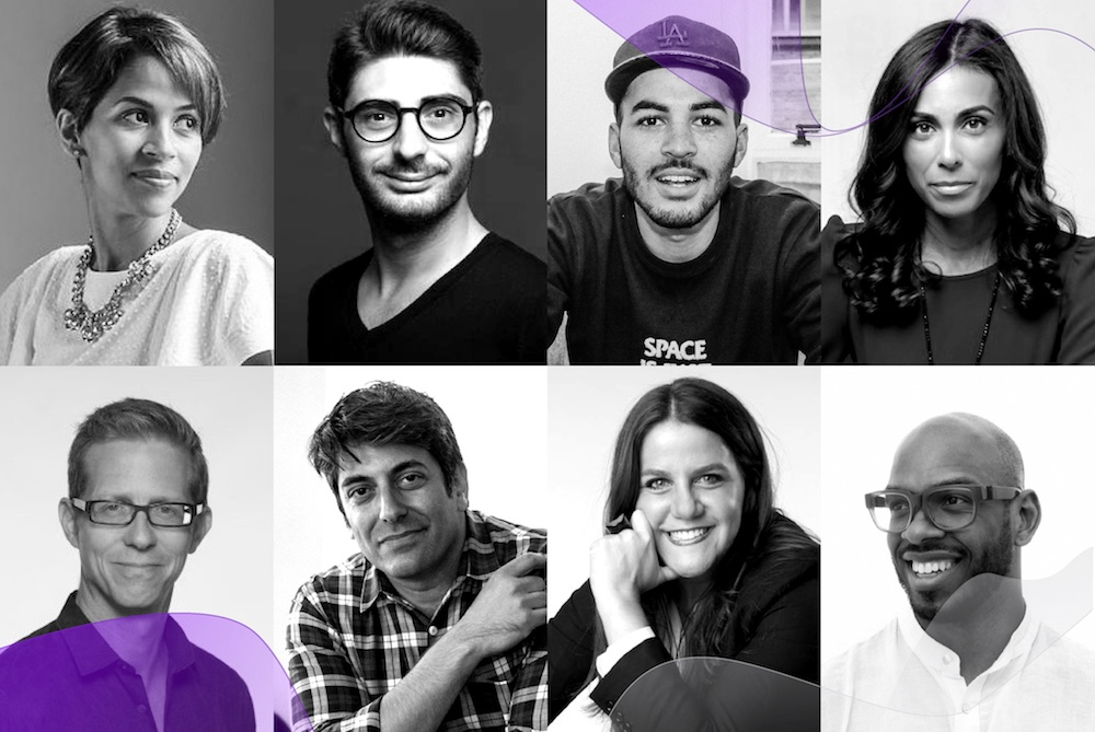 Speakers Announced For PSFK's Future Of Retail 2018 Conference In NYC!