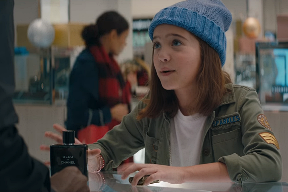 6 Things This Year's Holiday Ads Tell Us About How Retailers Are Responding To Amazon