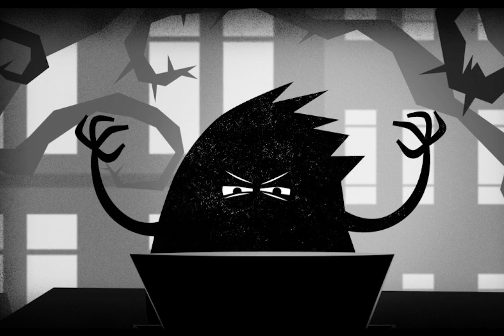 Turn Troll Tweets Into Donations To Social Justice Organizations