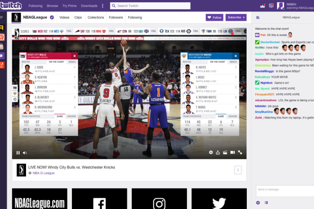 nba-twitch-stream.jpg