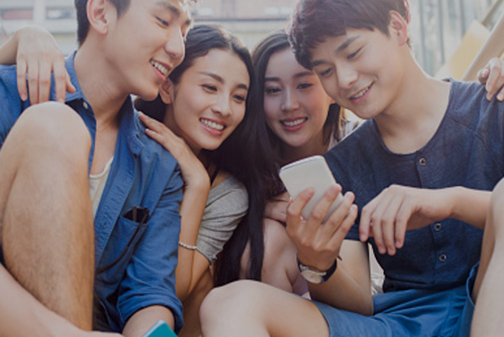 Chinese Travel Platform Powered By User-Generated Reviews