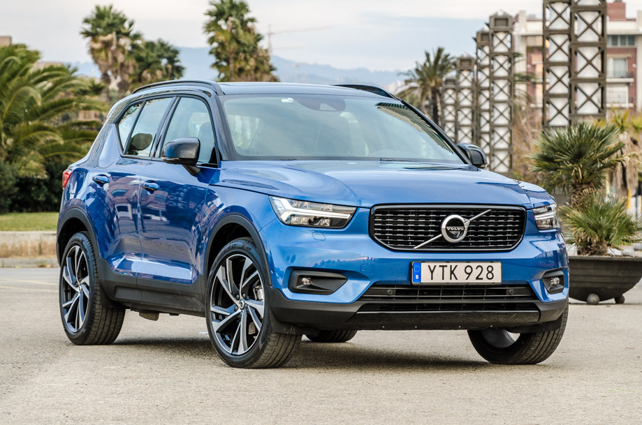 2019_Volvo_XC40_Barcelona_5.jpg