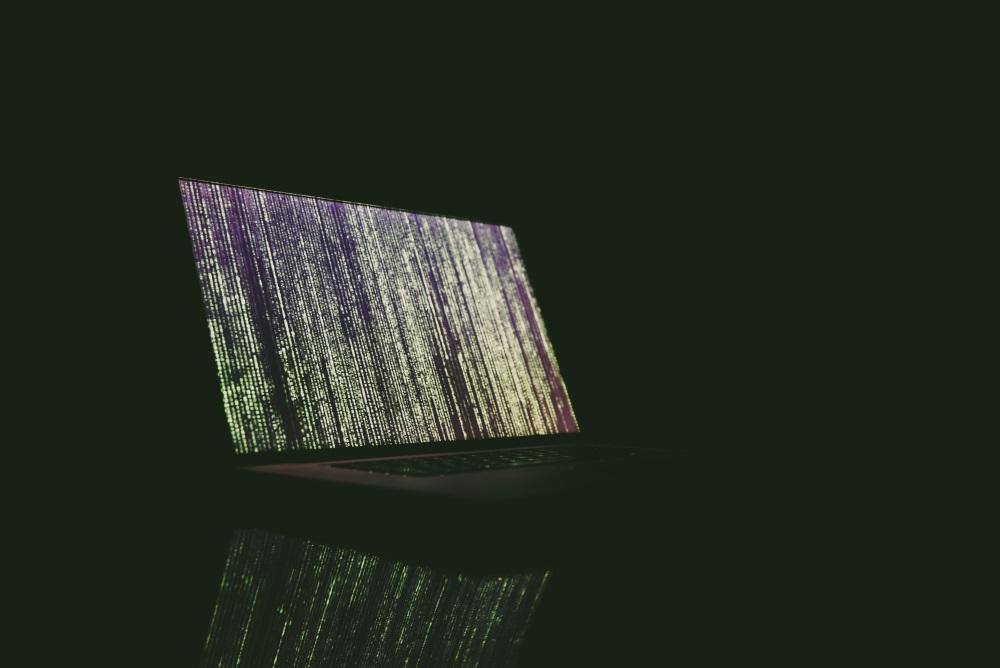 AI Identifies Financial Fraud In Customer Accounts