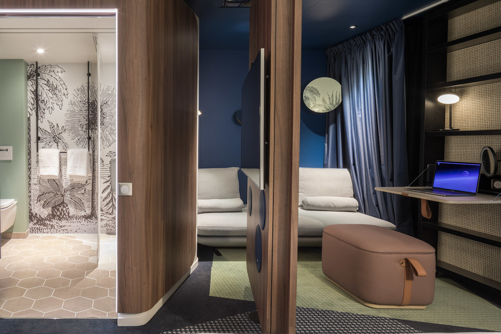 PanBlaze Hospitality Blog Accorhotels_smart-room-francesco-luciani-abaca