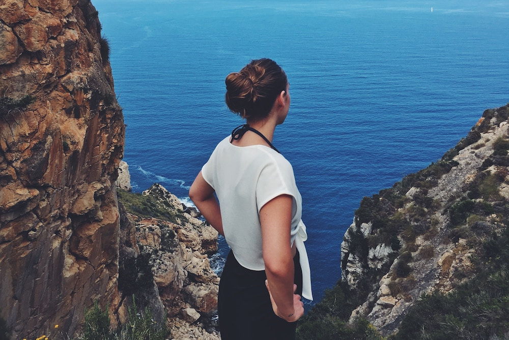 Service Helps Women Live Out A Professional Life As A Digital Nomad