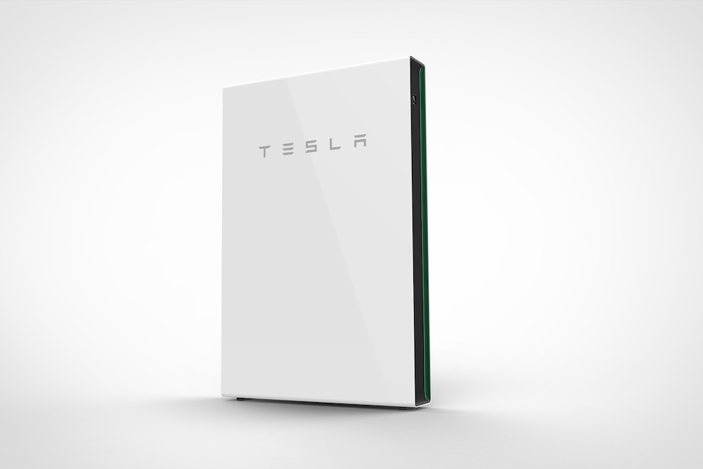 Should You Hold Tesla Motors, Inc. (NASDAQ:TSLA)