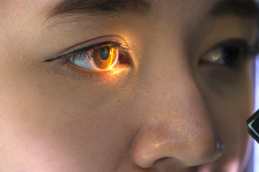 Google AI Predicts Illnesses Just By Looking At Your Eyes