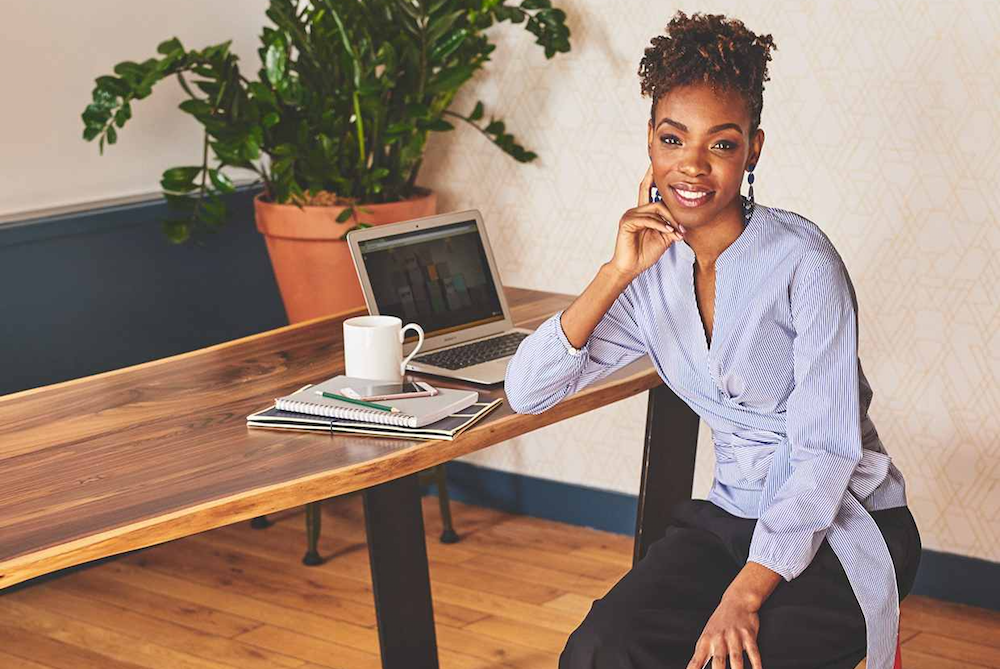 J. Crew Is Teaming Up With WeWork And LinkedIn To Curate A Series Of Talks