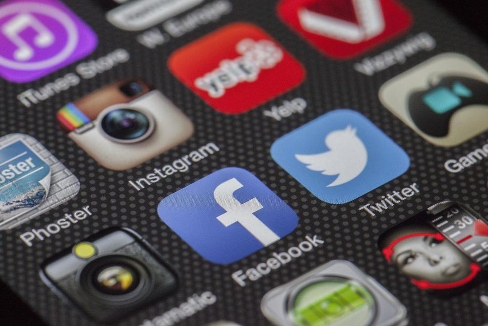 Social Ranking Platform Provides Insight On Viral Posts