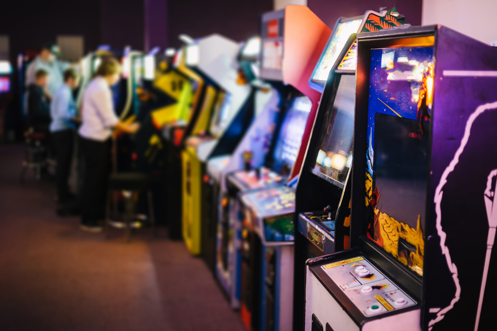 Gaming Brand Atari Has Created Its Own Cryptocurrency
