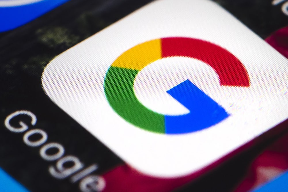 Google Launched Its Own Ad Blocker, How Could That Impact Advertisers?