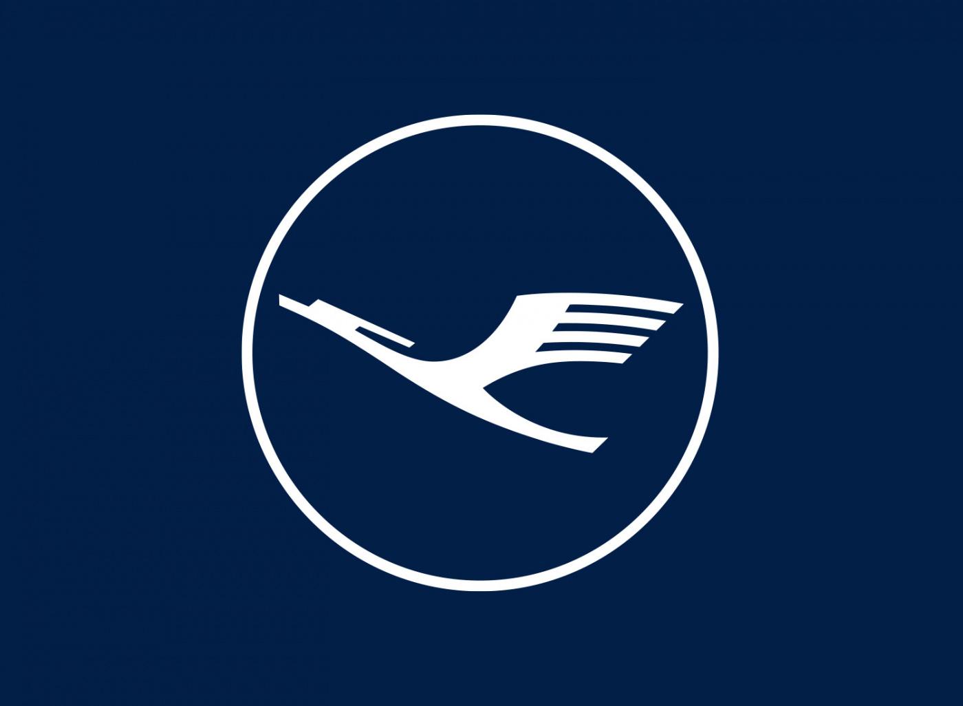 Why Lufthansa Gave Its Brand Design A Refresh