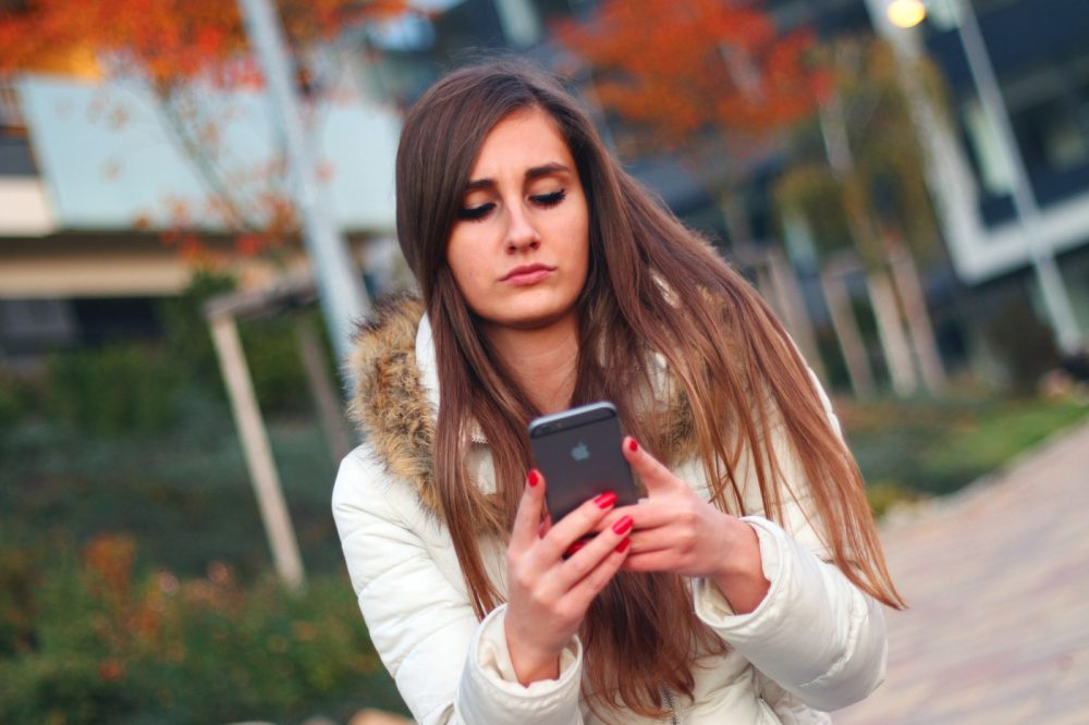 Why Facebook Is Quickly Losing Teenage Users