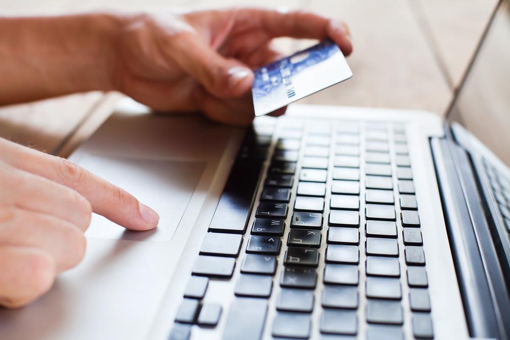 E-Commerce Service Routes Payments To Minimize Failed Transactions