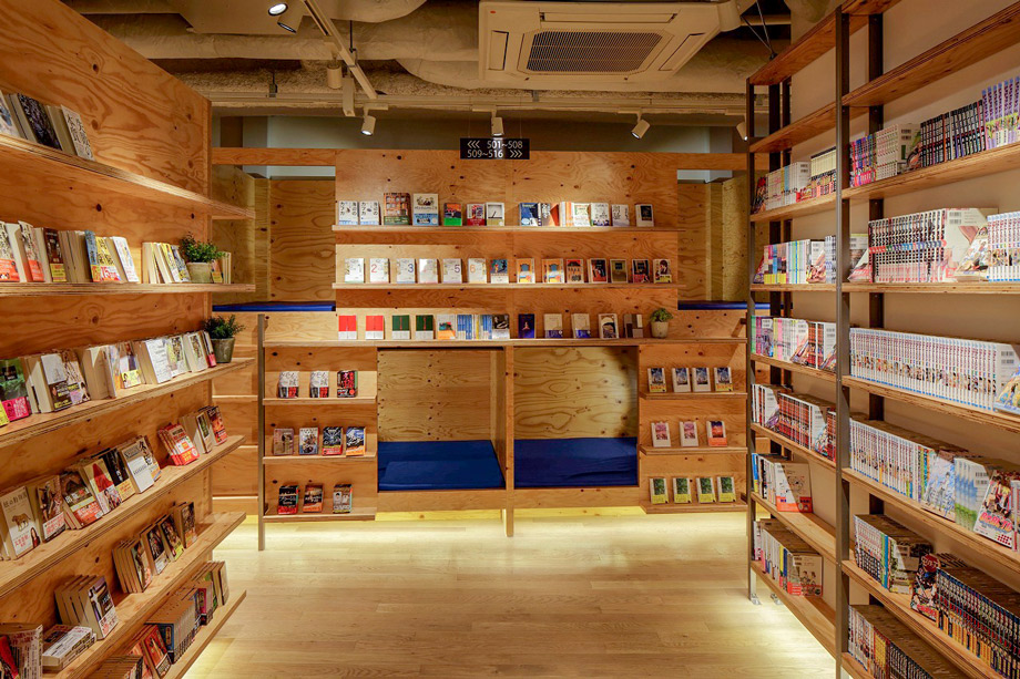 tsutaya_book_apartment_3.jpg