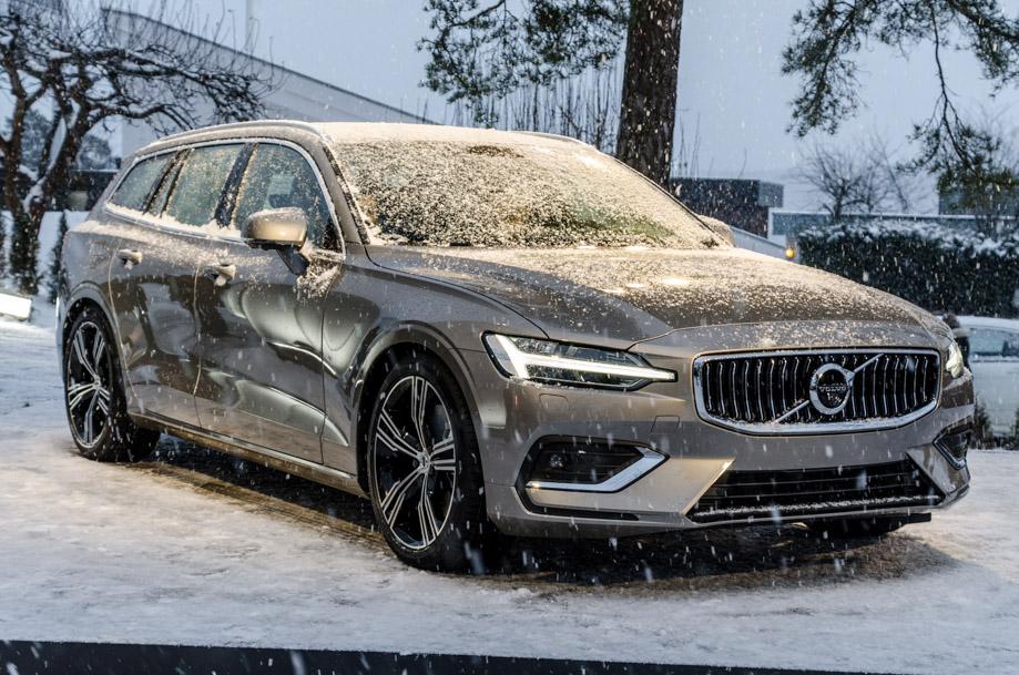 2019 Volvo V60 Reveal Lidingo, Sweden-4.jpg