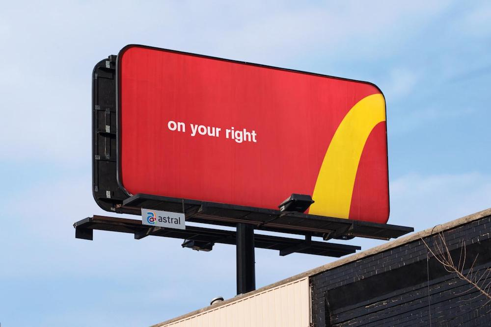 On-right-turn-McDonald's.jpg