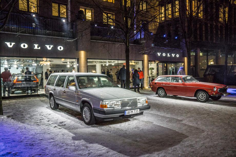 Volvo Studio Stockholm, Sweden-5.jpg