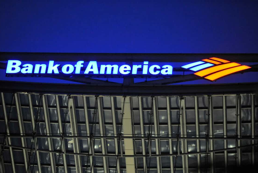 Bank Of America Hopes To Monitor The Integrity Of Online Ads With A Brand Safety Officer