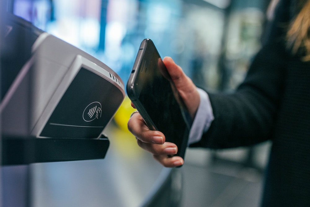 Op-Ed: Mobile Will Finally Bring Loyalty Programs Up To Speed