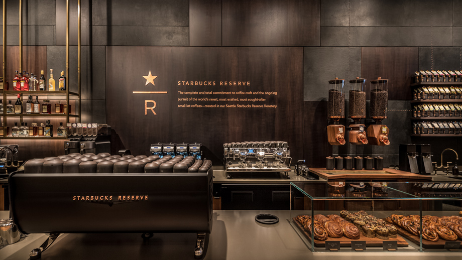 starbucks_reserve_seattle_01.jpg