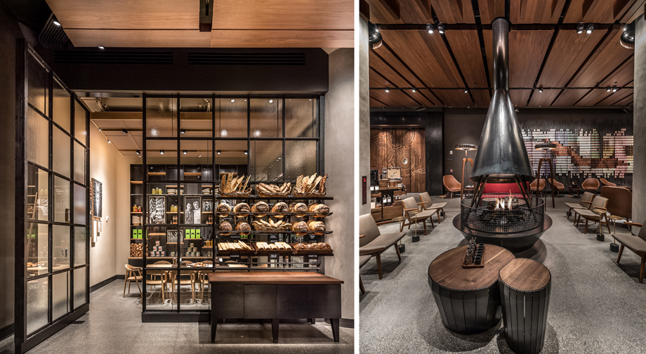 starbucks_reserve_seattle_07.jpg