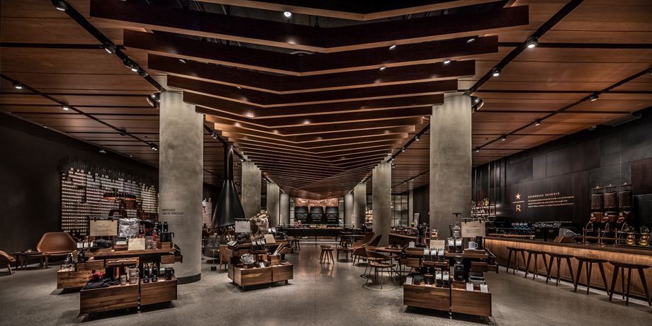 starbucks_reserve_seattle_10.jpg