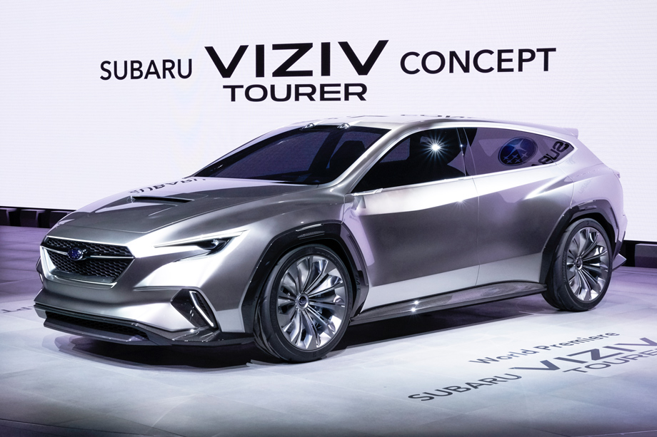 subaru_viziv_tourer_concept_geneva_2018_1.jpg
